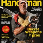 Family Handyman Subscription Information